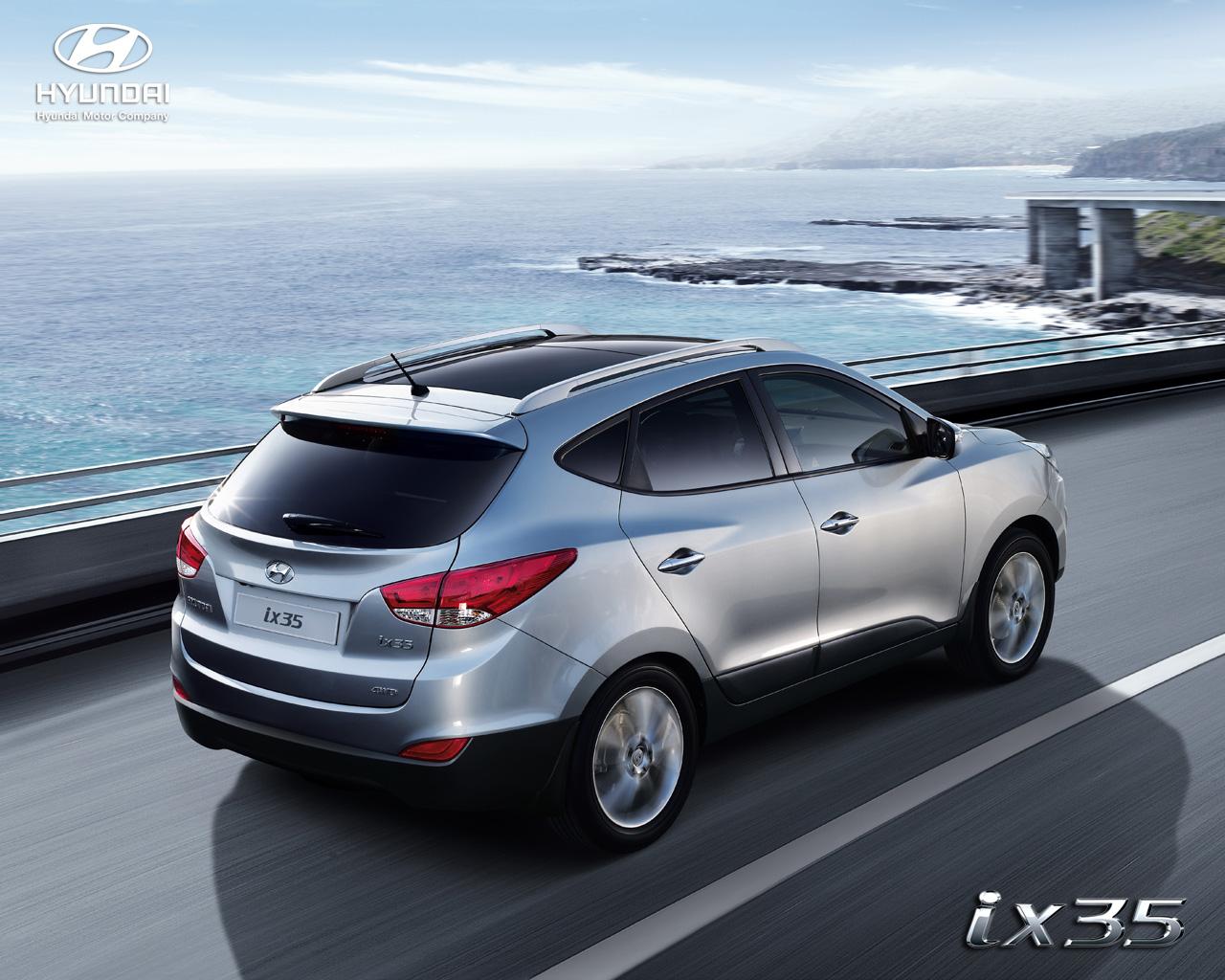 Hyundai Ix >> Index of /hyundai/ix35/fotos